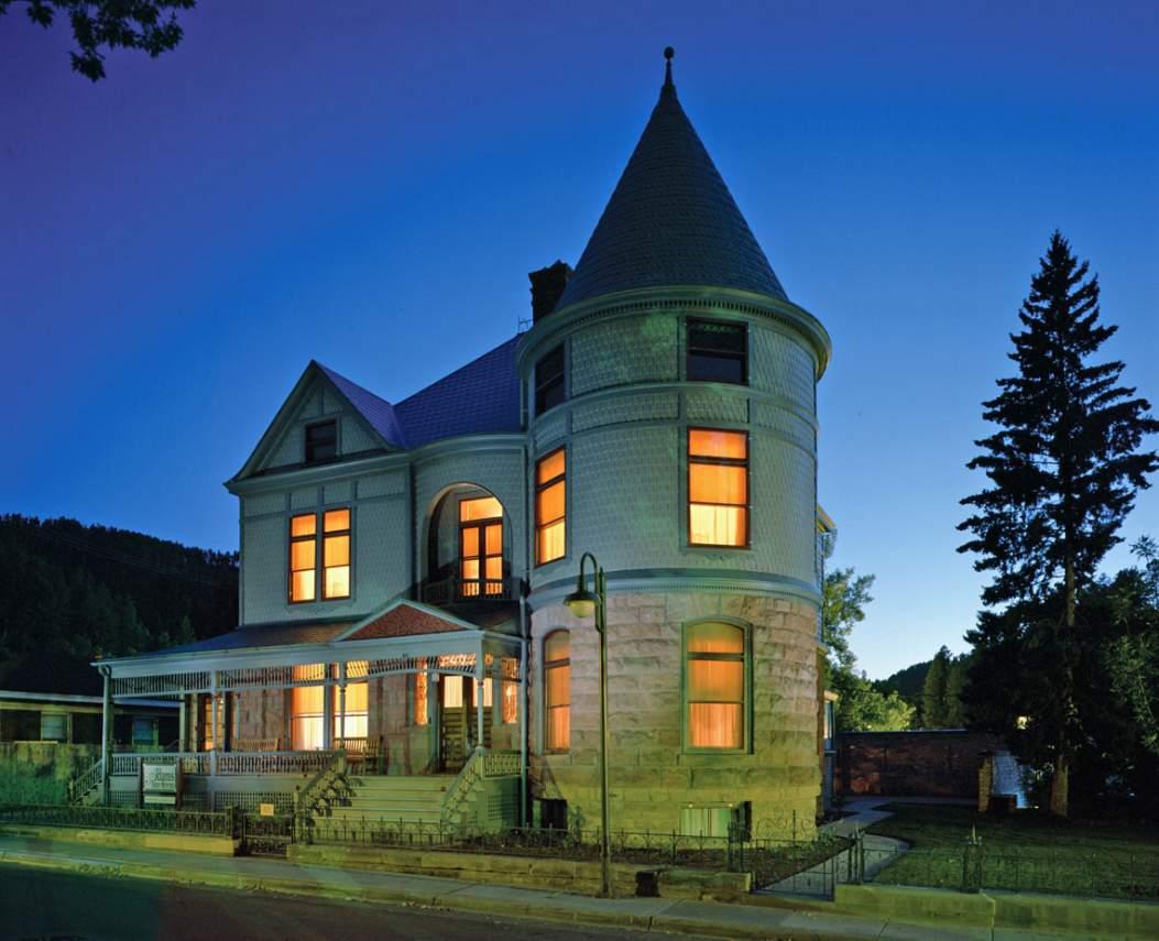 Deadwood-Adams-House-Web