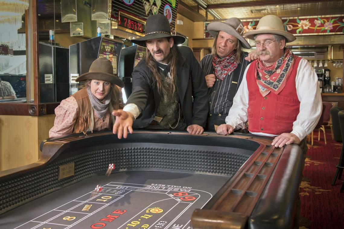 Deadwood-Gaming-Web
