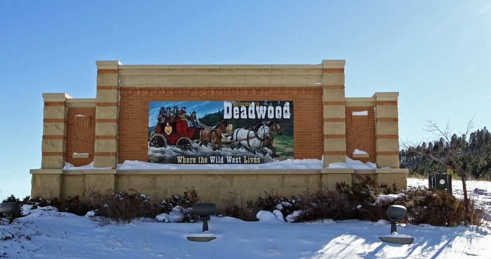 Deadwood-Sign-web