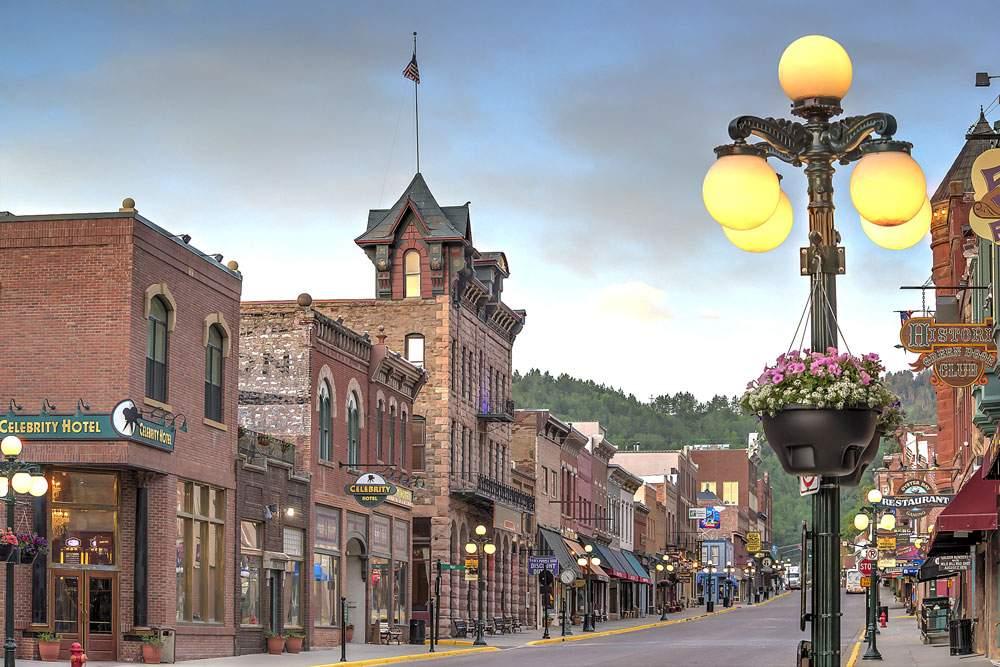 Deadwood-downtown-summer-Web