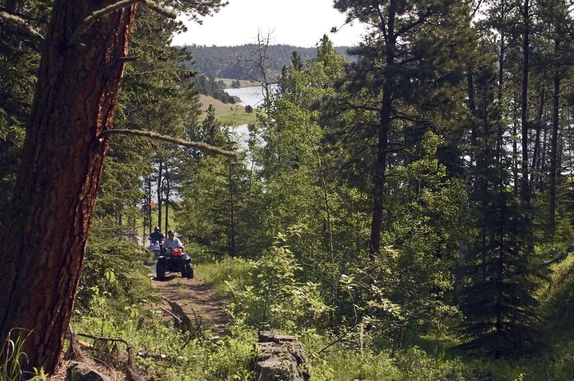 Deadwood-outdoors-Web