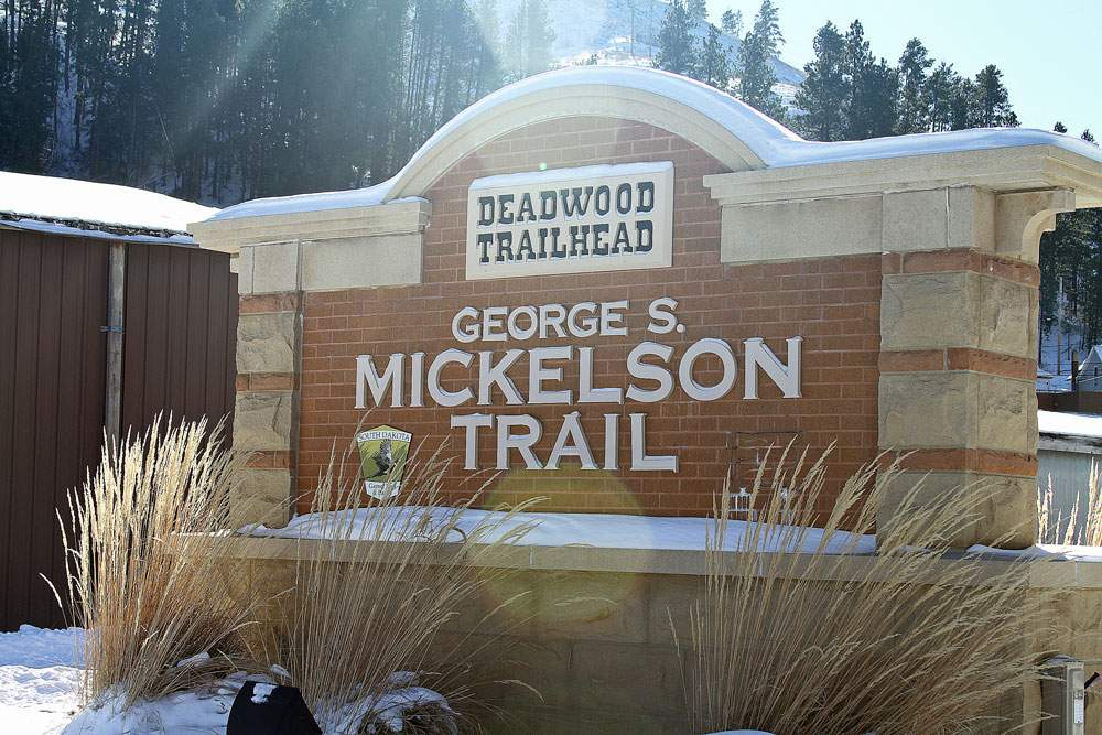 Mickelson-Trail-web
