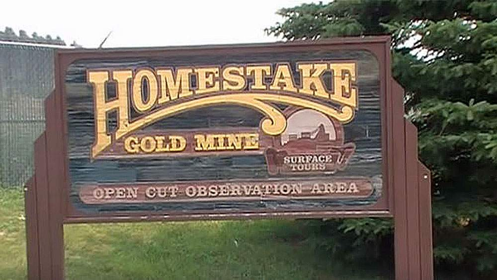 Lead-Homestake-sign-Web