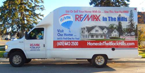 Better-Moving-Van-web