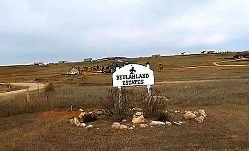 Beulah-Land-Estates-Web
