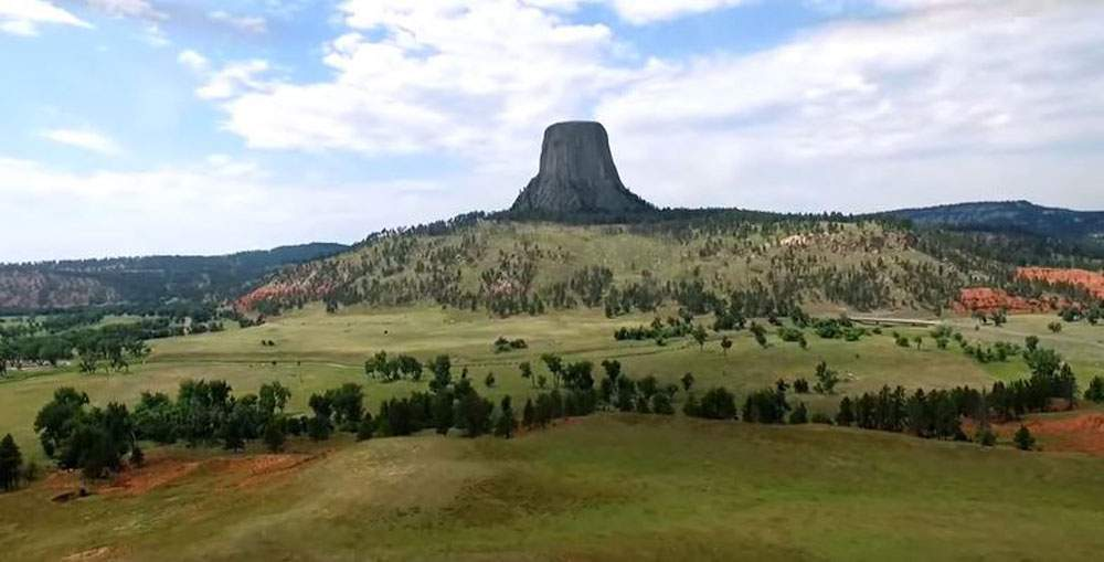 Devils-Tower-Web