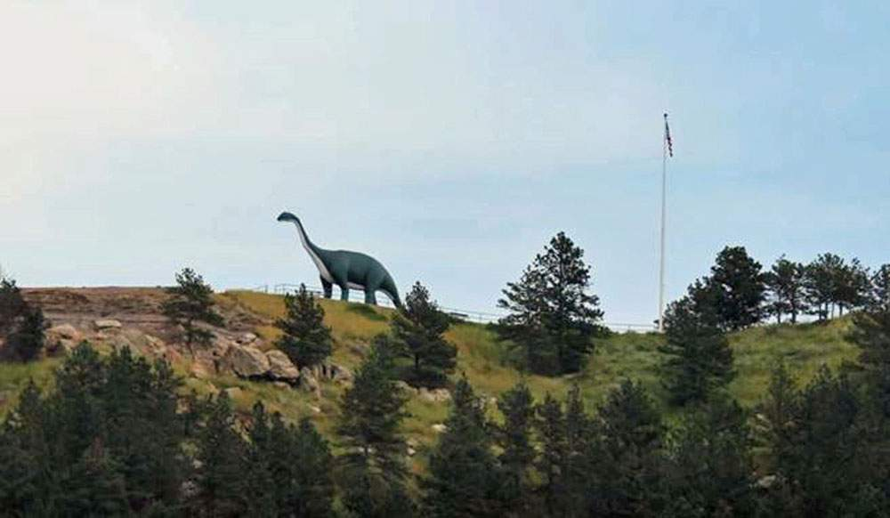 Dinasaur-Hill-Rapid-city-Web