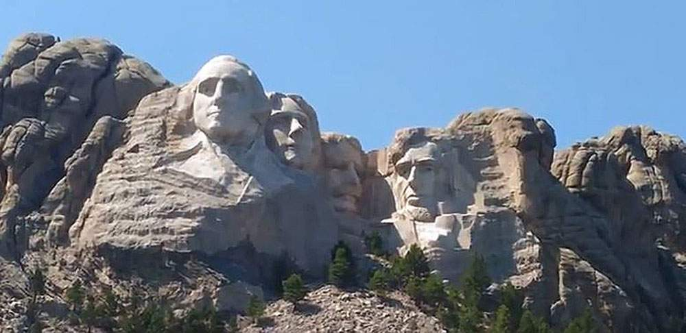 Rapid-City-Mt-rushmore-Web