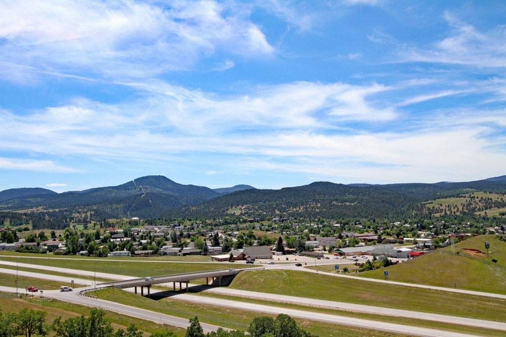 Overview-of-Spearfish-web