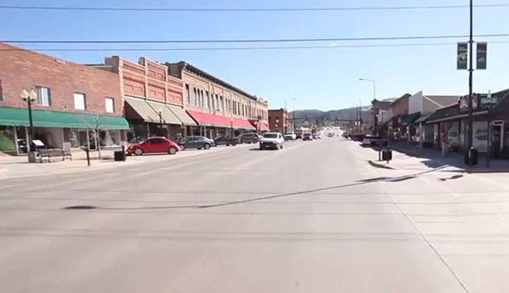 Spearfish-Downtown-2-Web