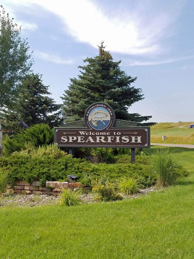 Spearfish-sign-web