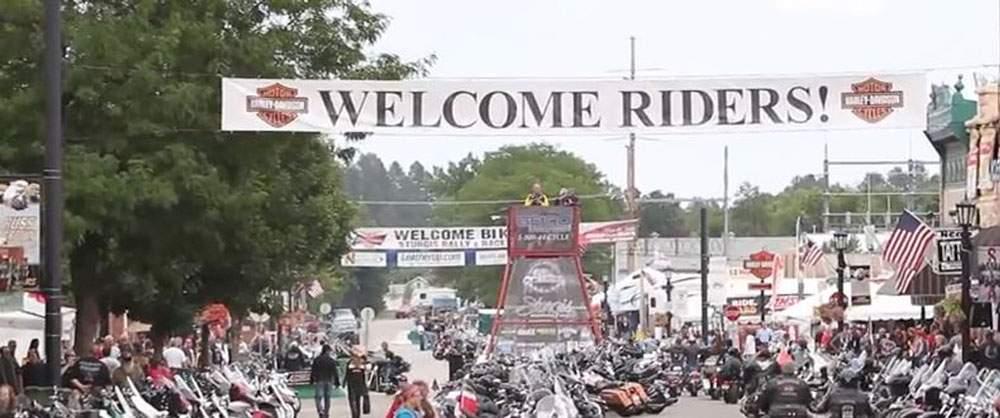 Sturgis-Welcome-Riders-Web