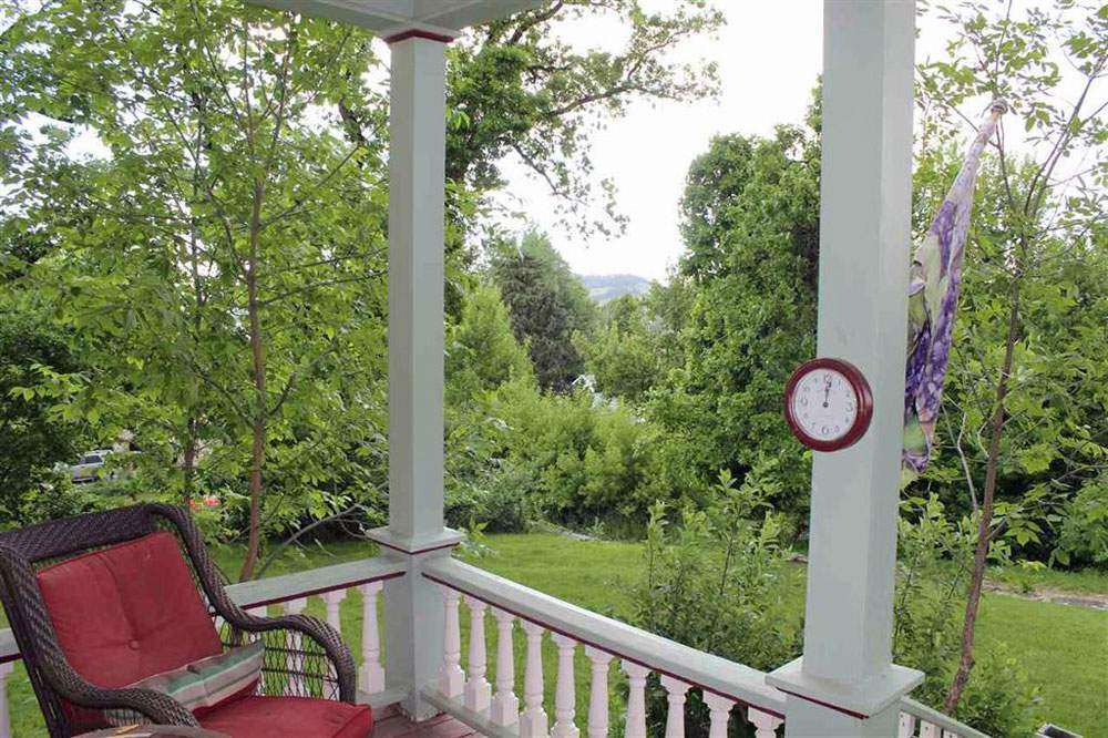Whitewood-Front-Porch-View-Web