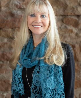 Sandra Donahue