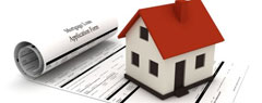Income Qualifications For Your Home Loan